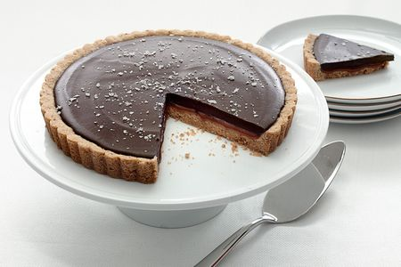 51252880_chocolate-tart_6x4-scr