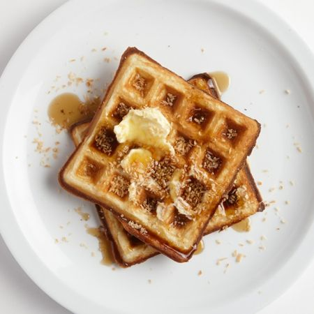 7 Fall Breakfasts You'll Actually Want to Wake Up for | Epicurious.com | Epicurious.com
