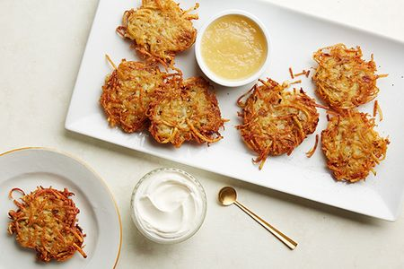 51259720_our-favorite-latkes_612