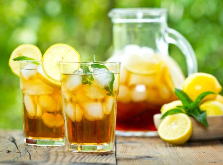 It cold brew shutterstock_137515400