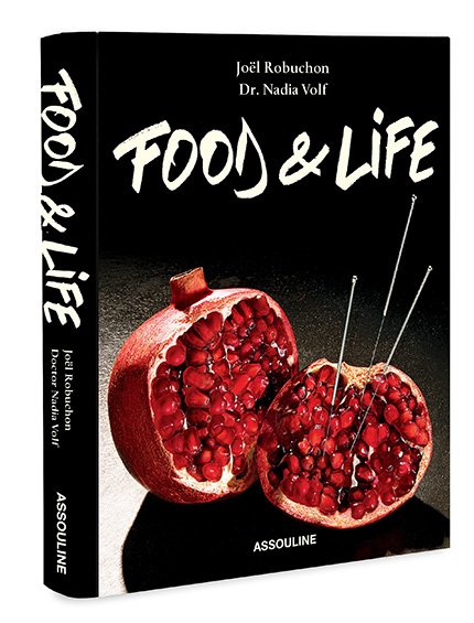 Food&Life_Cover
