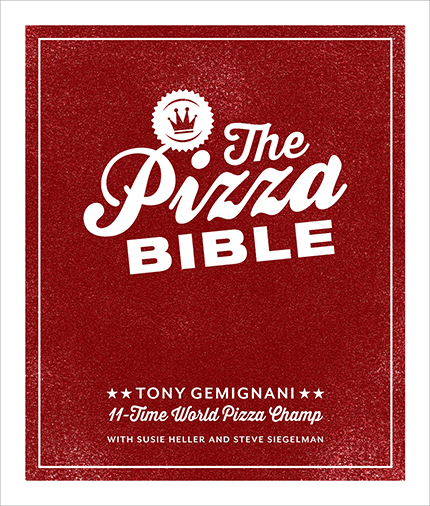 Gemi_The Pizza Bible