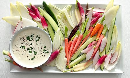 51252900_crudite-vegetables-2_612