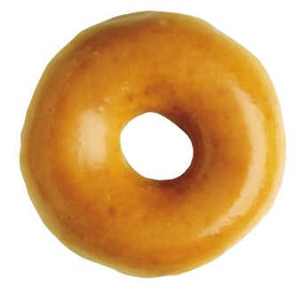 Krispy_kreme_original_glazed_doug_2