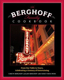 Berghoffcookbook_3