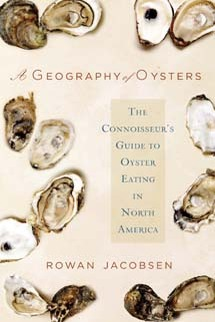 Oysters_book