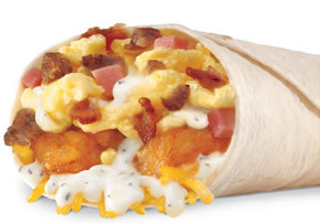 Hardees_country_breakfast_burrito