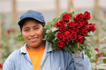Fair_trade_flower_worker_med