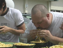 Kevin_carr_at_zyng_noodles_sm_2