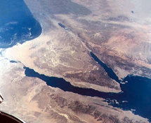 Middle_east_from_gemini_11_2