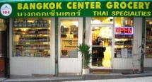 Bangkok_center_grocery