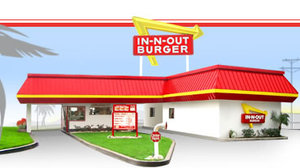 In_n_out_burger_store