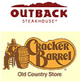 Outback_cracker_barrel_logos_2