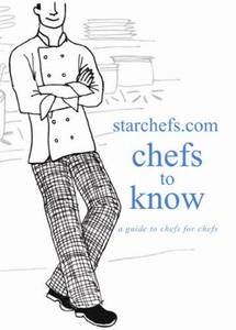 Starchefs_book