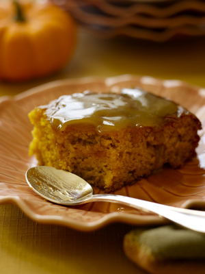 Pumpkin_pudding1_5