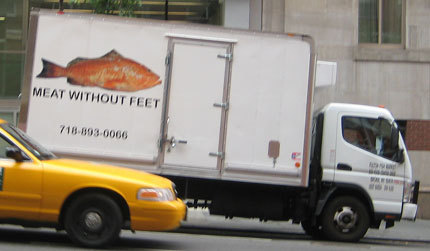 Fishtruck_meatwithoutfeet