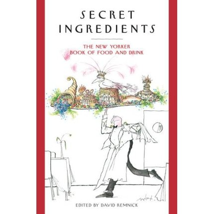 Secret_ingredients