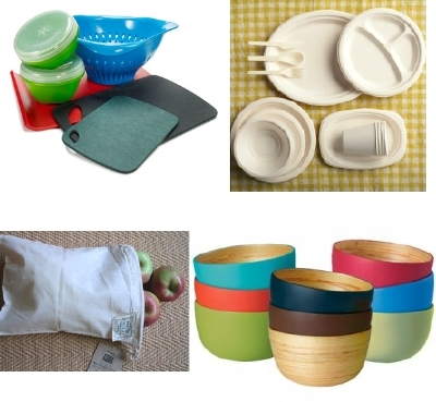 Greenkitchenware
