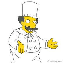 Simpsons_luigirisotto_2