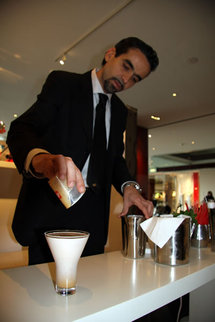 Illy6