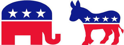 Election_animals