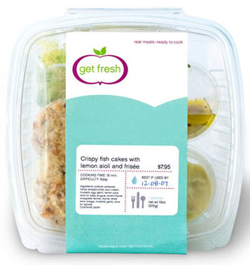 Getfresh_fishcakes_packaged_sm_3