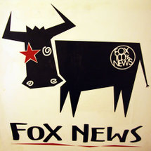 Fox_news_no_bull_sm_2