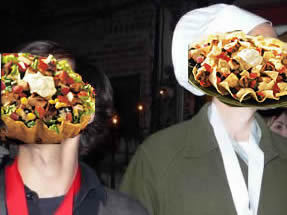 Mexican_food_heads_sm_2