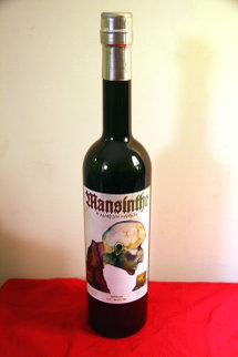 Absinthe_mansinthe_bottle