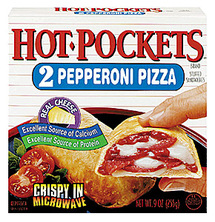 Hot_pockets
