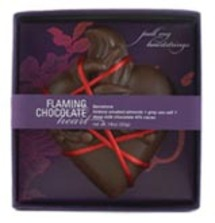 Vosges_flaming_chocolate_heart