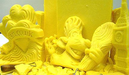 Cheese_carving