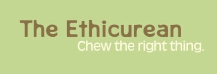 Ethicurean