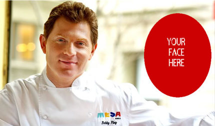 Bobby_flay_your_face