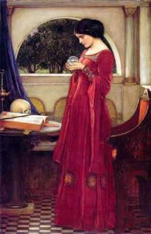 John_william_waterhouse__the_crysta