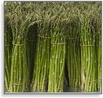 Asparagus_calif_dept_of_ag