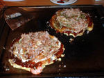800pxokonomiyaki__shrimp_and_cheese