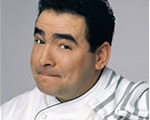Emeril_crop