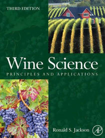 Wine_science