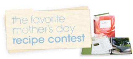 Mothersdaycontest_promo_2