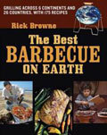 Bestbarbecue_2