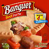 Banquet_frozen_pot_pie_2