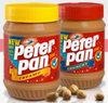 Peter_pan_peanut_butter