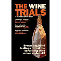 Winetrials