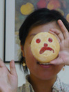 Epilog_esthersung_sad_cookie_2