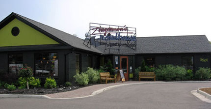 Zingermans_roadhouse_ann_arbor_2