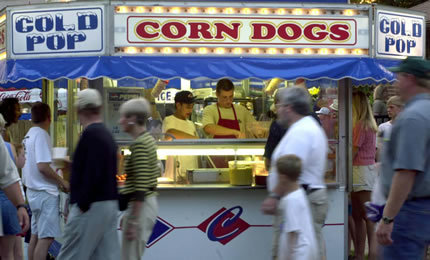 Iowa_state_fair_corn_dogs_sm