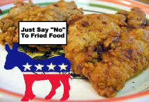 Dems_vs_fried_foods_pub_dom_1_2