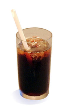Iced_coffee_wikimedia_commons