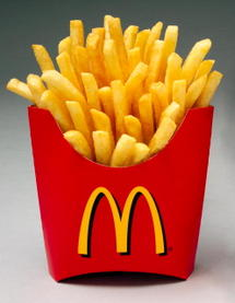 Mcdonalds_french_fries